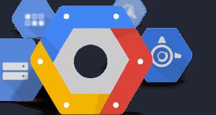 google cloud platform tout savoir prix avantages services