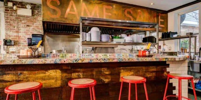 petits restaurants big data