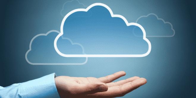cloud hybride stratégie pas viable