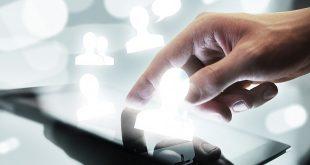 mobile information management mim définition