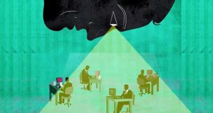 facebook google amazon tracking consommateurs publicité respect confidentialité big data