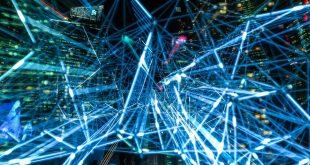 big data 2018 top technologies