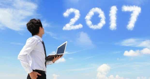 cloud computing 2017