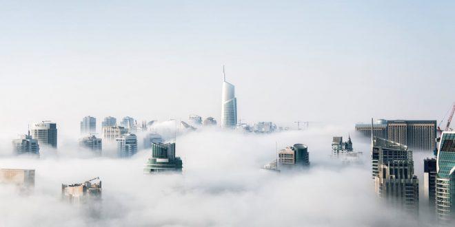 cloud computing transforme travail
