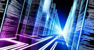 virtual dedicatd server serveur dédié virtuel vps vds définition