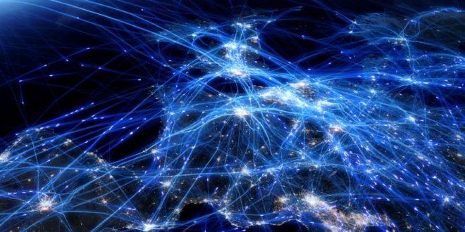 big data europe stratégie emmanuel macron