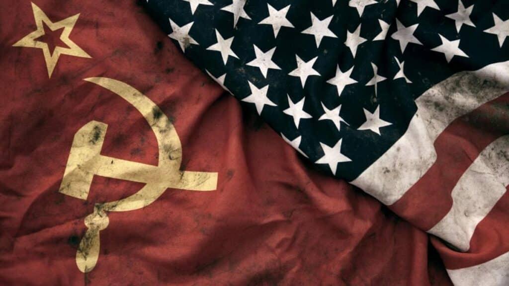 capitalisme vs communisme