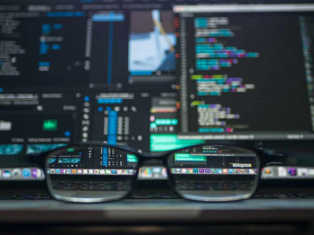 data scientist compétences