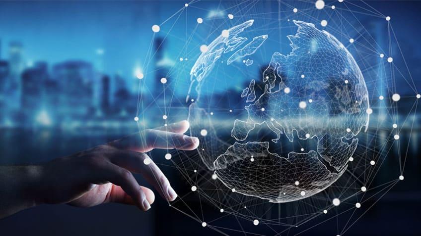 pays développement big data