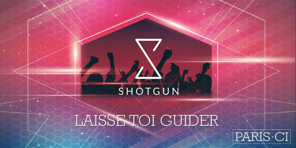 shotgun smartboard