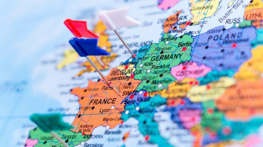 stratégie europe big data