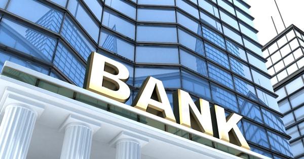 banque bcbs 239 établissements concernés date