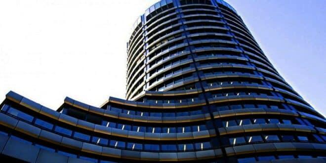 bcbs 239 réglementation bancaire tout savoir