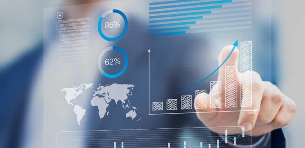 entreprise data driven avantages