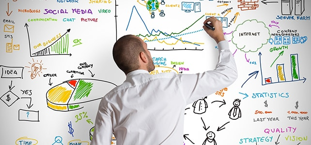 entreprise data driven conseils