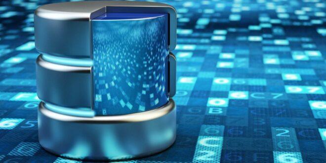 Data Warehouse Entrepot De Donnees Definition Qu Est Ce Que C Est