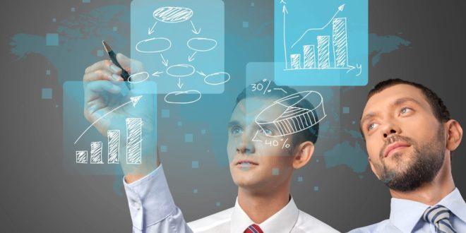 entreprise data driven définition avantages conseils