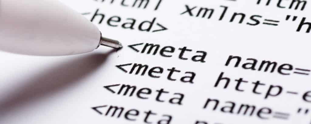 metadata management avantages