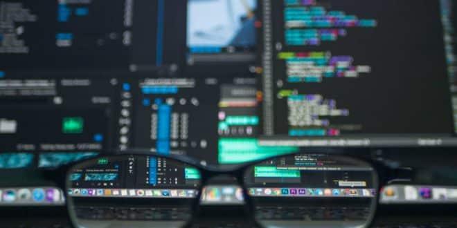metadata management définition avantages meilleures solutions