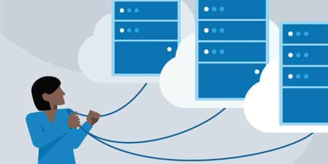 microsoft sccm system center configuration manager définition fonctionnalités avantages prix
