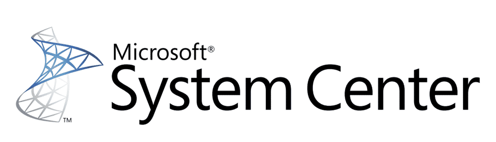microsoft system center configuration manager prix SCCM