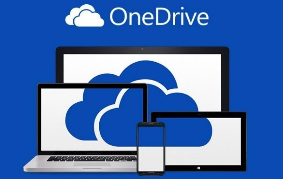 Onedrive gratuit profiter du stockage cloud microsoft - Office 365 famille premium cle gratuit ...
