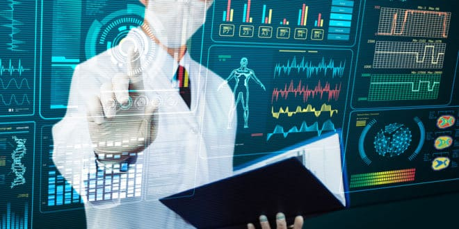 big data santé bis 2025