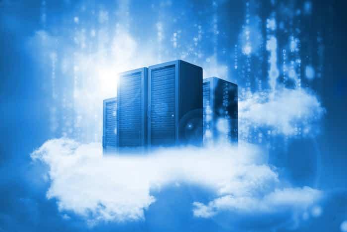Cisco Le Cloud Computing Remplacera Les Data Centers D