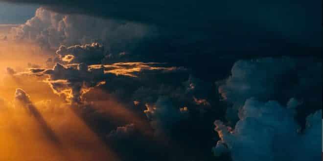 cloudwatt souverain