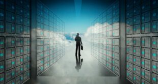 data centers cloud investissements