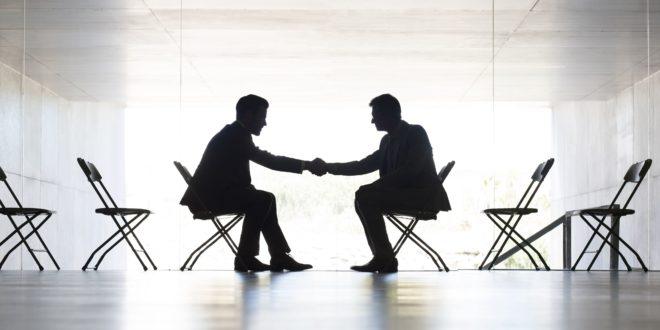 dropbox et salesforce partenariat