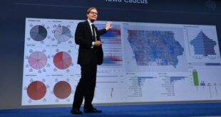 facebook données volées cambridge analytica élection trump