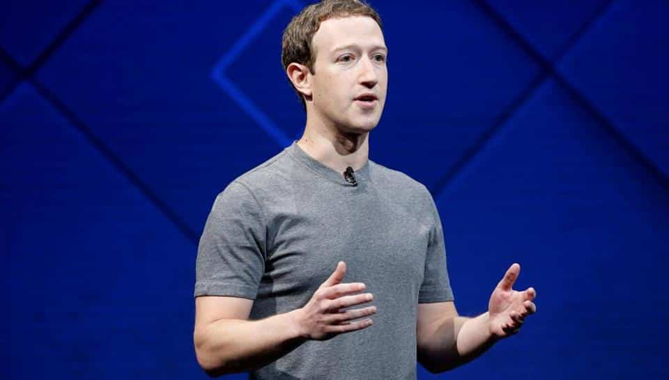 facebook fuite données