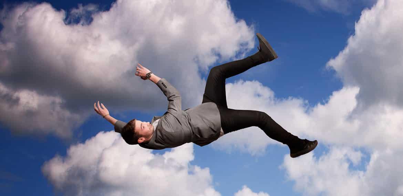 free cloud alliance raisons échec