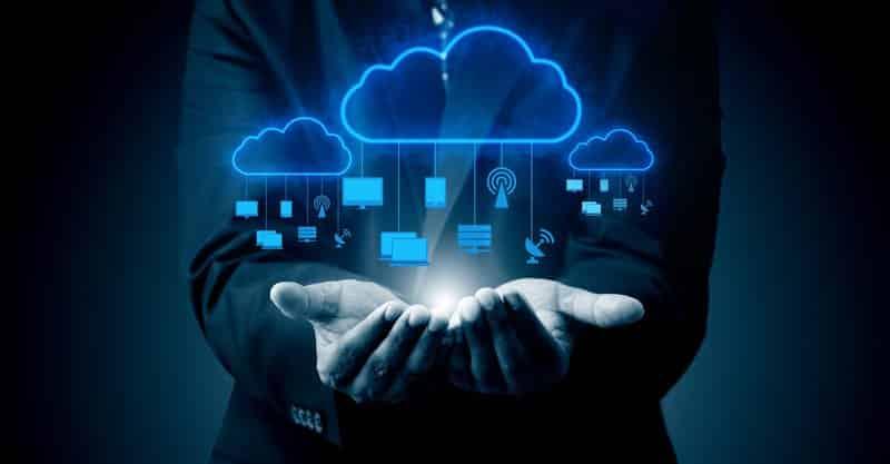 free cloud alliance technologies