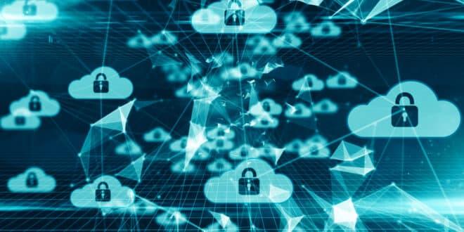 google cloud nouveautés sécurité
