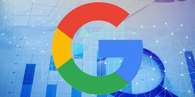 google données sur vous