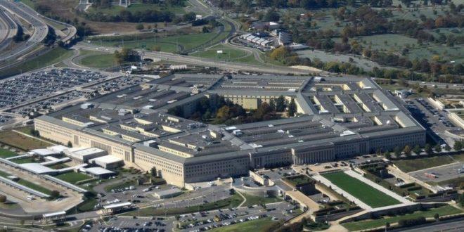 pentagone jedi cloud contrat