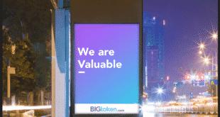 srax big données personnelles vente