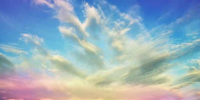 vmware cloud hybride amazon web services