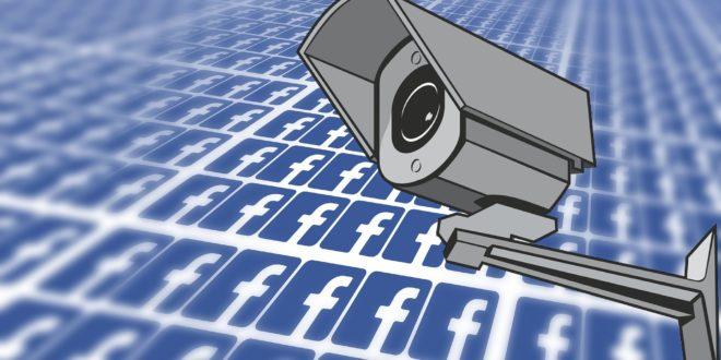 facebook vpn onavo collecte données