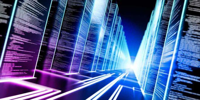 vps gratuit virtual private server