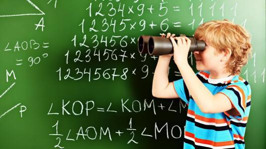 asperger autiste big data