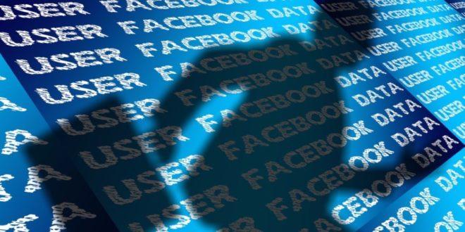 cubeyou aggregateiq facebook données