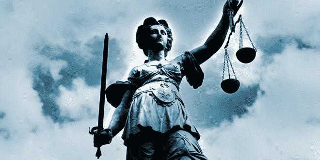 déploiement cloud avocats informaticiens