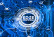edge computing tout savoir