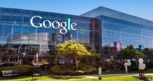 google cloud énergie renouvelable