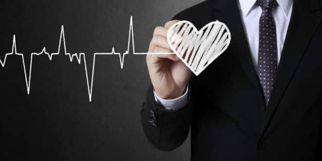 infarctus crise cardiaque big data