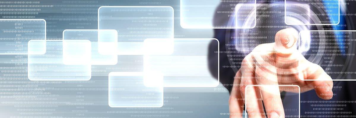master data management definition