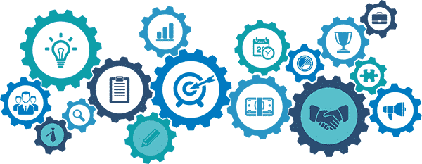 master data management fonctionnement